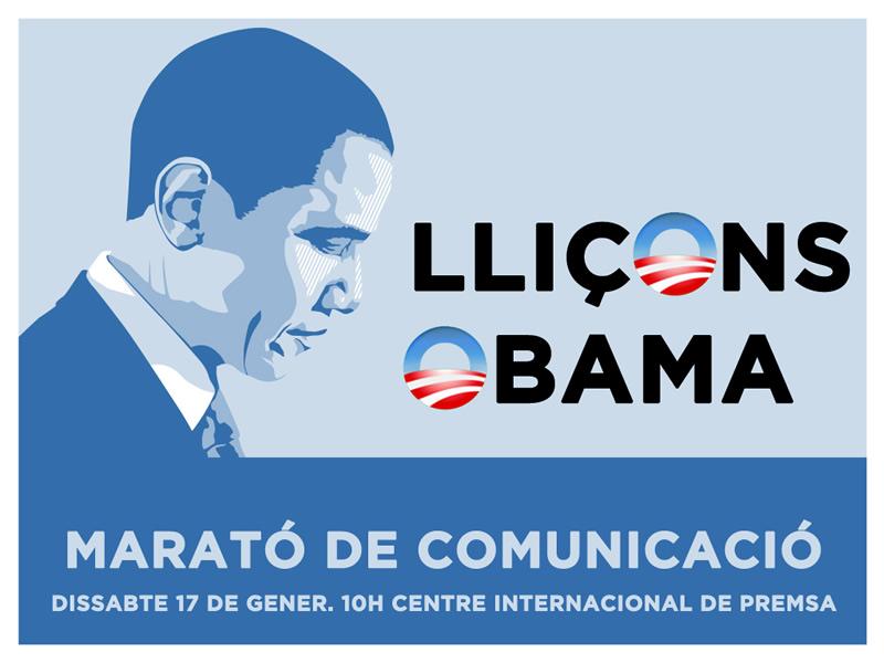 lecciones-obama