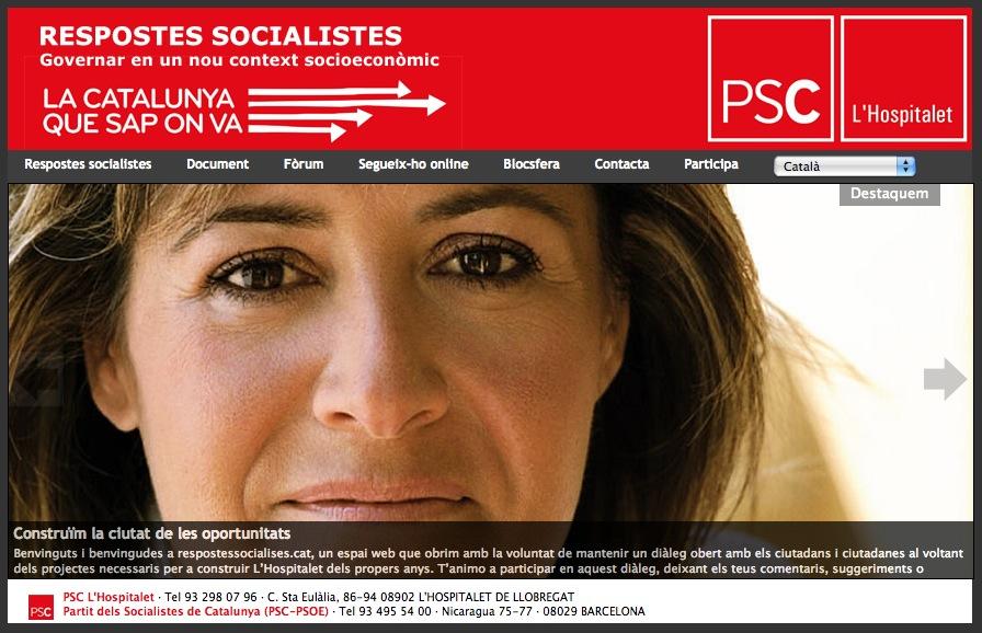 respostessocialistes.cat