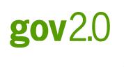 gov20