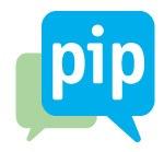 pip: plan innovación pública del Gobierno Vasco