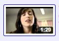 Vídeo erótico JSC