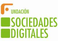 Fundación Sociedades Digitales