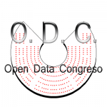 Open Data Congreso