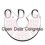 Open Data Congreso