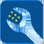 Public Data Europe