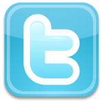Puerto pollo - Portal Logo-twitter-150x150