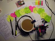 estudiando - foto by Flickr CC