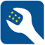logo-open-data-eu