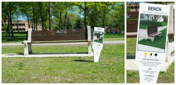 All_Plant_Signs_Bench_w_9_1000