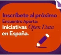inscripcion-open-data