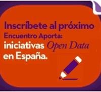 inscripcion-open-data