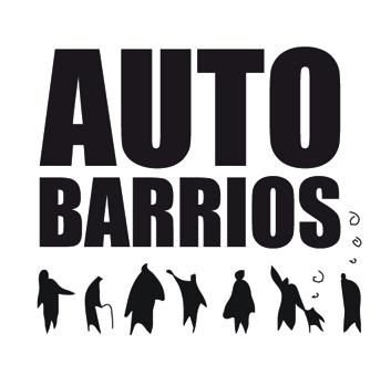 auto barrios